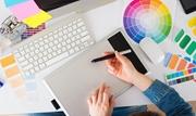 8 nghề nghiệp phổ biến cho người có năng khiếu vẽ