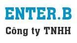 Công ty TNHH Enter B Nam Định