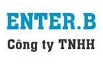 Công ty TNHH Enter.B Nam Định