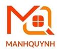 Công ty TNHH Mạnh Quỳnh Sitong