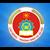 Sở Lao động - Thương binh và Xã hội tỉnh Nam Định