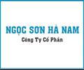 Công ty CP Ngọc Sơn Hà Nam