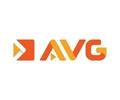 Công ty CP nghe nhìn AVG Truyền hình An Viên cũ