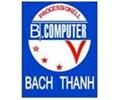 Chi nhánh Công ty TNHH máy tính Bách Thành