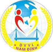 Báo cáo Phân tích thị trường lao động Nam Định 9 tháng năm 2020
