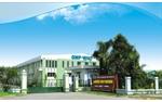 Chi nhánh Công ty cổ phần Dược Phẩm Trường Thọ