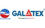 Công ty CP liên doanh Galatex Việt Nam