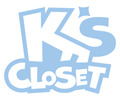 Công ty thời trang trẻ em K S Closet
