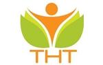 Công ty TNHH Tâm Hưng Thành