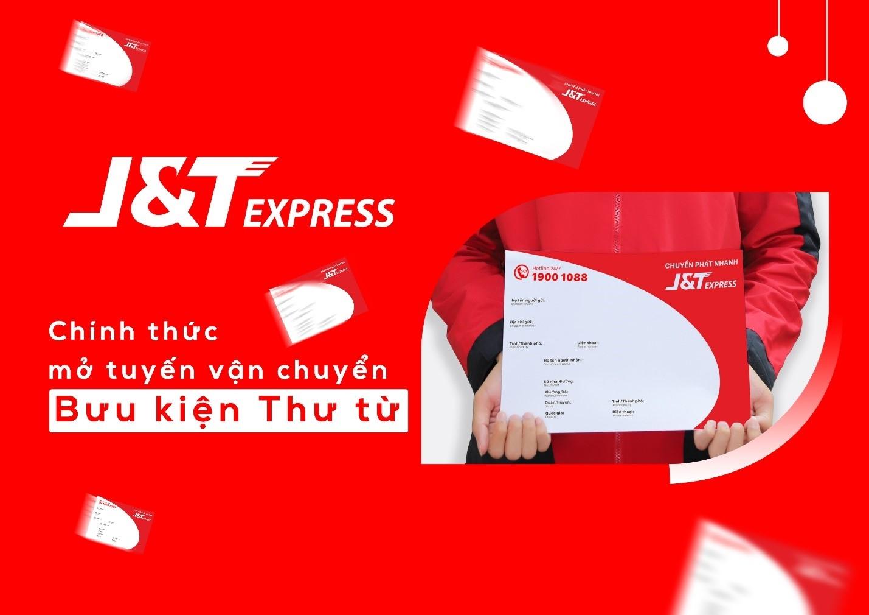 CÔNG TY TNHH MTV CHUYỂN PHÁT NHANH THUẬN PHONG-TỈNH NAM ĐỊNH J T Express