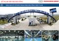 TUYỂN DỤNG KỸ SƯ XƯỞNG SƠN - NHÀ MÁY XE CON SỐ 2 Vị trí Kỹ sư sản xuất - chất lượng, thiết bị, Lab room - Kho