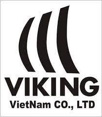 Công ty cổ phần Viking Việt Nam