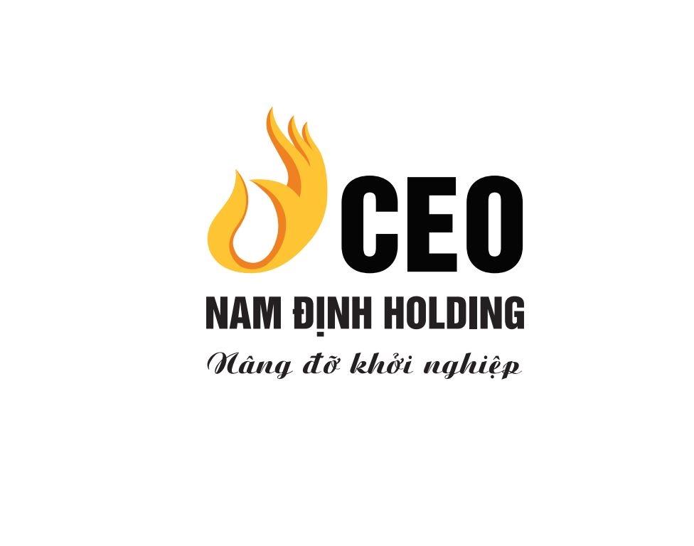CÔNG TY CỔ PHẦN CEO NAM ĐỊNH HOLDING